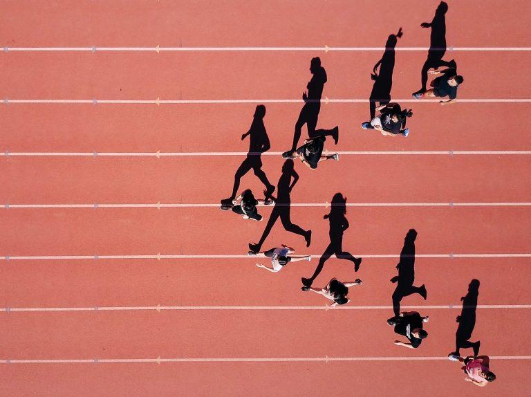 Read more about the article Le sport fait-il maigrir ? Oui et Non…