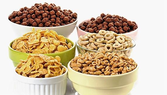 642x361-cereals