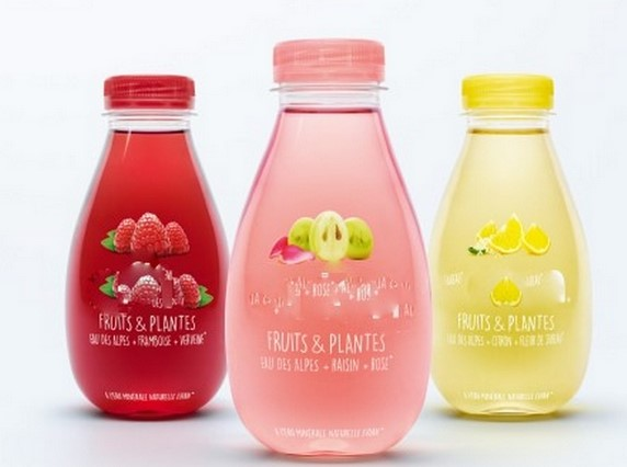 evian-fruits-plante1111111s